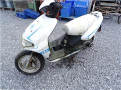 Scooter Gowinn