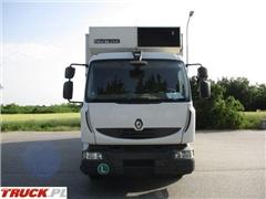 Renault Midlum 270 CHŁODNIA 18 palet Frigoblock mroźnia