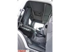 Mercedes / AXOR / 2633 / E 5 /  WYWROTKA + HDS / ROTATOR /