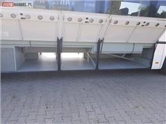 MERCEDES 0550 INTEGRO