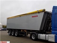 reisch 48 m3