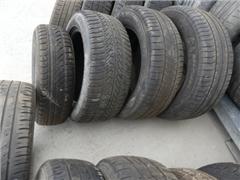 Tires various