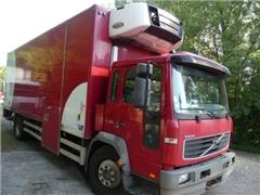 Volvo FL6H15.0