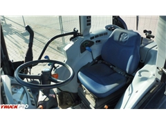 new-holland T4.110N