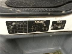 DAF AE-45-LF-12