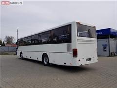 Setra S 315 UL