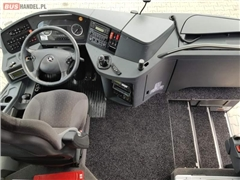 SETRA S 416 GT, EURO 5, WINDA