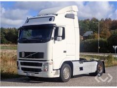 Volvo FH480 4x2 Truck