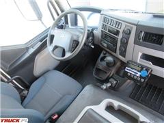 Volvo FL 240 dxi