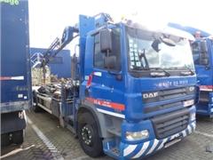 DAF 85.38