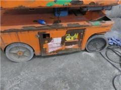 Electric Aerial work platform