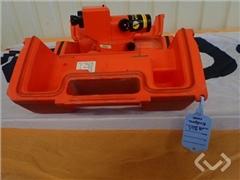 hand machines Various