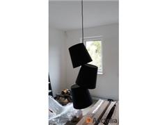 NEW pendant lamp