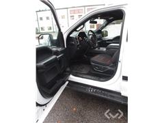 Ford F150 4x4 Flat bed