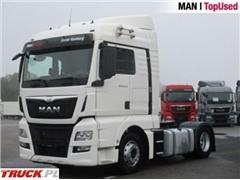 MAN TGX 18.440 E6 INTARDER