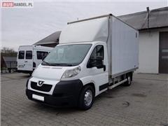 Peugeot BOXER 335 HDI 2.2