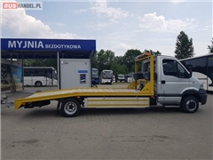 Renault MASCOTT 150.35
