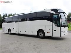 MERCEDES-BENZ TOURISMO M2 13 M