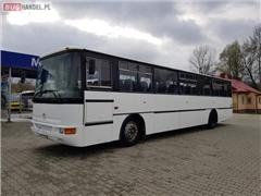Karosa C51071