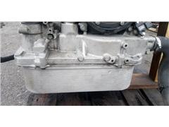 MAN TGL TGM chłodnica intercooler 51095403045