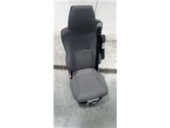 Fotel Po Regeneracji MAN TGL TGM TGA