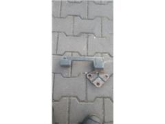 Rączka uchwyt mocowanie Atrapy  MAN F90 F2000 M200