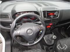 Opel Combo 1.3 CDTI 4x2 Box