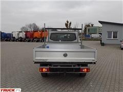VW TRANSPORTER DOKA