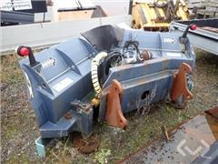 Vikplog DRIVEX VP24 - 10
