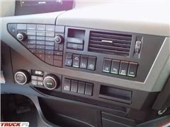 Volvo FH460