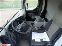Renault PREMIUM 310 DXI CHŁODNIA AUBINEAU Przebieg tylko 2