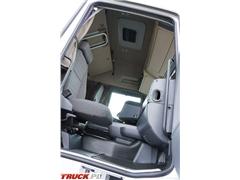 Scania / R 450 / E 6 / BDF / SCR / ACC / RAMA 7,3 M / 3 O