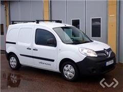 Renault Kangoo 1.5 dCi 4x2 Box