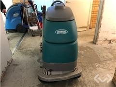 Tennant T5 Cleaning machine - 17
