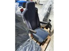 Fotel kierowcy isri Autobus  MAN / NEOPLAN