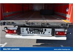 Schmitz Tautliner SCS 24L 13.62