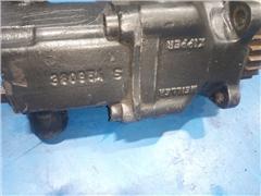 Pompa Hydrauliczna MEILLER-KIPPER SLR2 380954