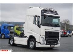 Volvo / FH / 460 / EURO 6 / ACC / XL / RETARDER / PEŁNA