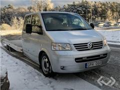 Volkswagen Freno Aero