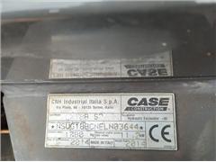 Case CX18B