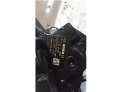 Pompa wtryskowa  Bosch MAN TGL TGM 51111037763
