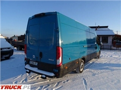 Iveco Daily 35S14 Van