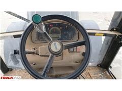 farmtrack 7110DT Mazur