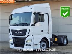 MAN TGX 18.440 4X2 XLX ACC Xenon Euro 6