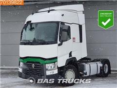 Renault T 460 4X2 Sleep Euro 6