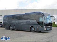 Autokar turystyczny MAN Lions Coach R07