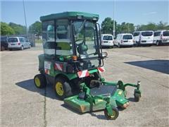 Traktorek kosiarka JOHN DEERE 1445 F1400