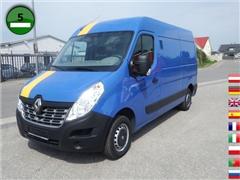 Renault Master 2.3 dCi L2H2