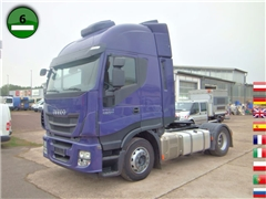 Iveco AS 440 T/P