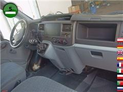Ford Transit FT 300 K